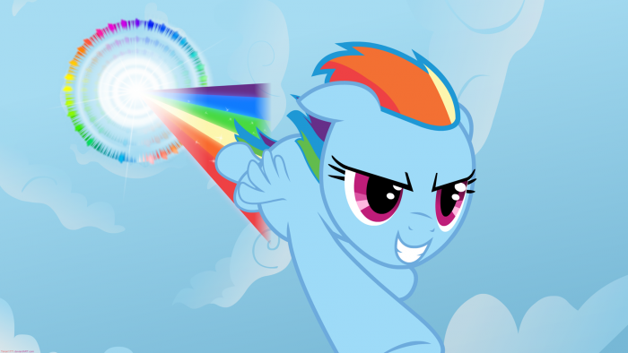 Pony Attack.png