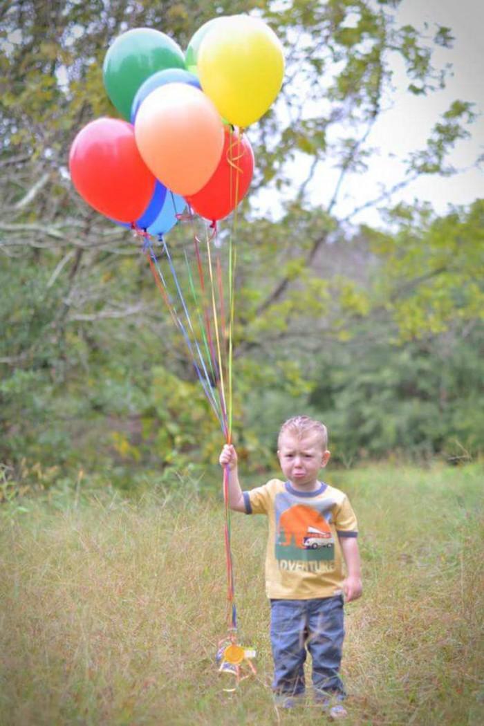 Sad Balloon Boy.jpg