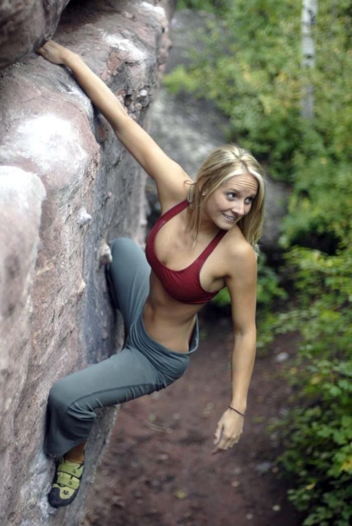 Sexy Rock Climber.jpg