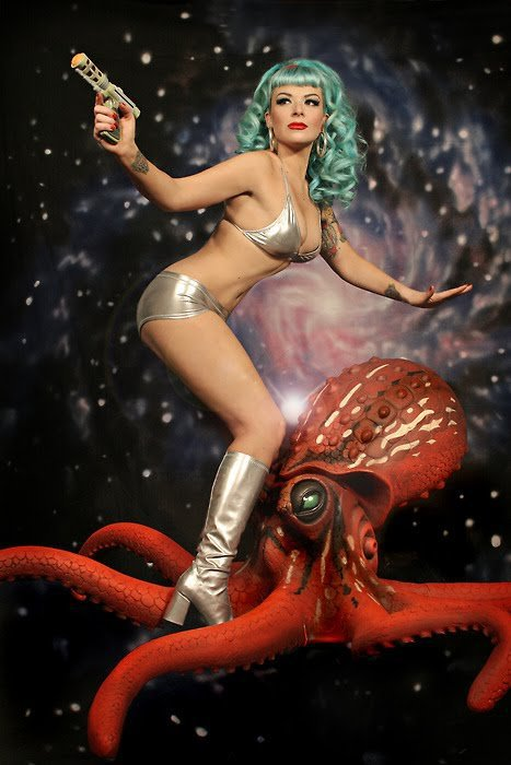 Space Octopus Rider.jpg