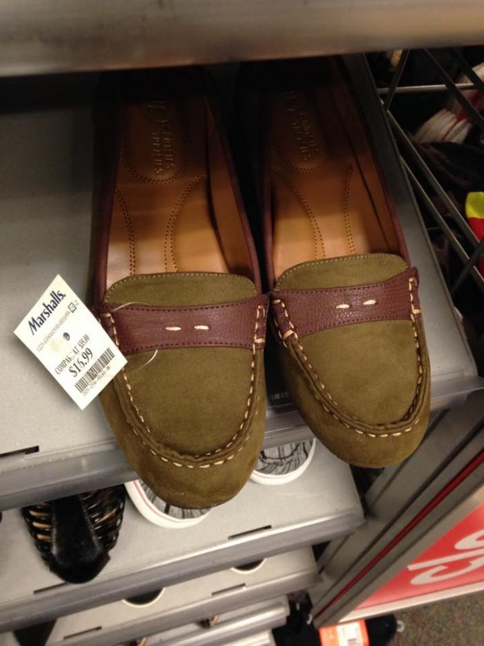 TMNT Shoes.jpg