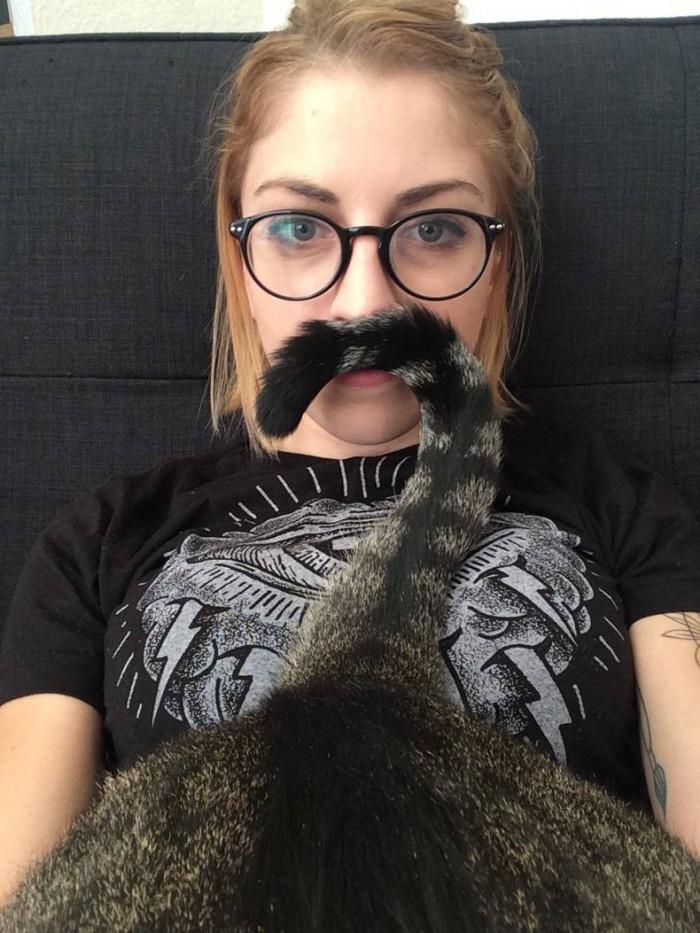 cat tail mustashe.jpg