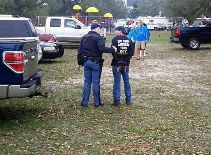 do not arrest this guy.jpg