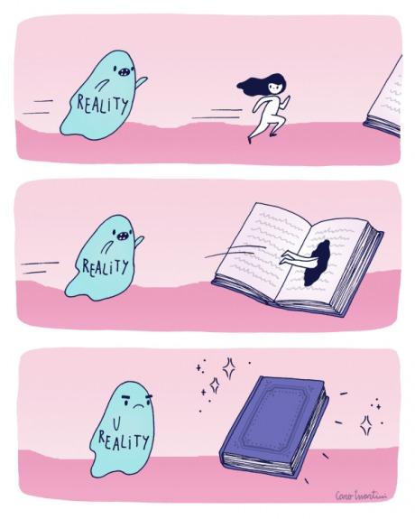 what_books_do