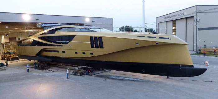 1 percenter boat.jpg
