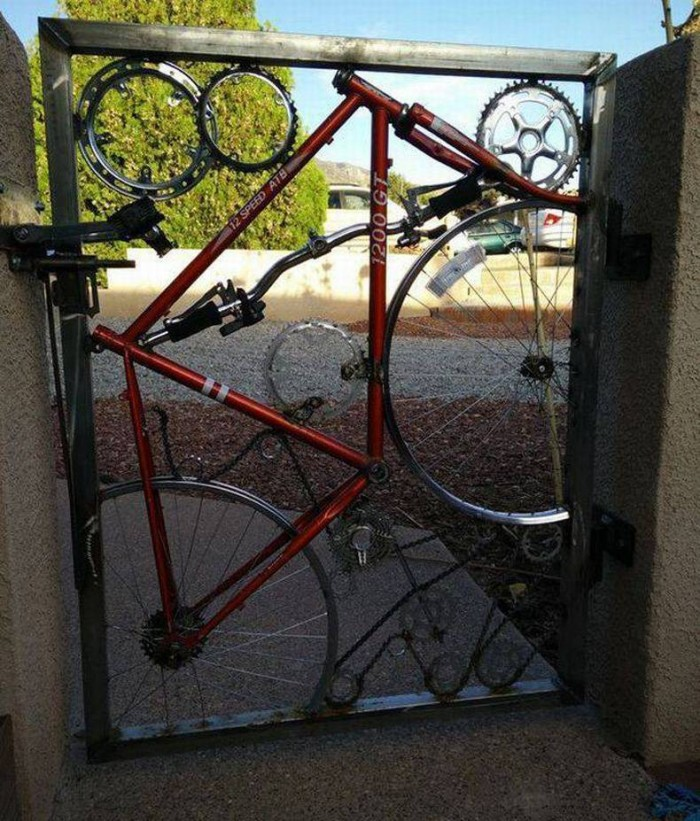 Bike Gate.jpg