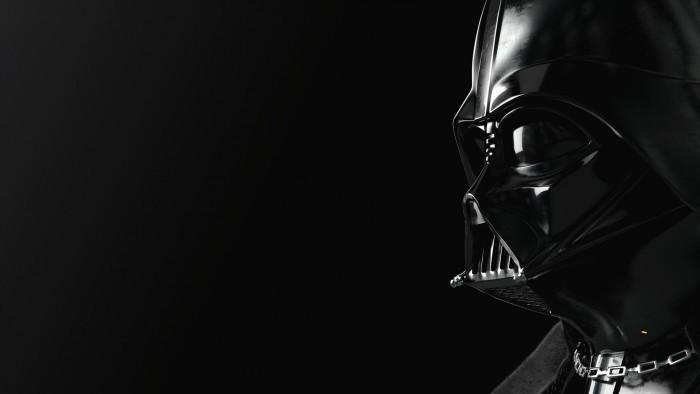 Darth Vader from the right.jpg