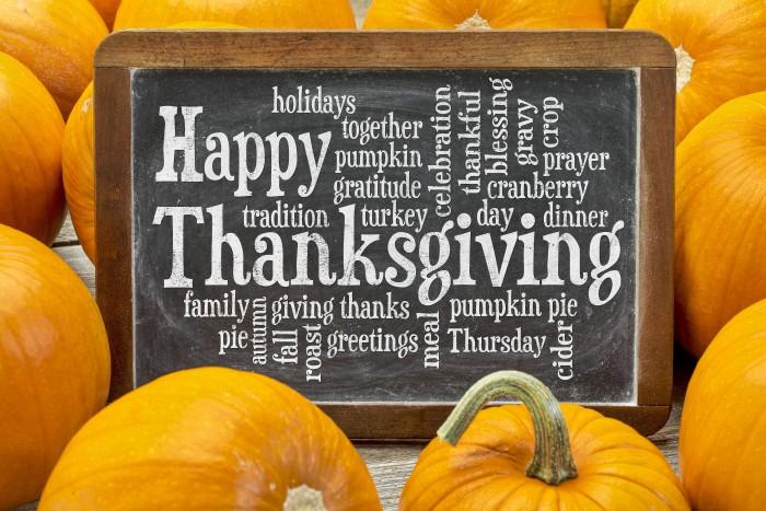 Happy Thanksgiving Wallpaper - word cloud.jpg