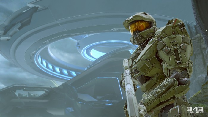 Master Chief and Structures.jpg