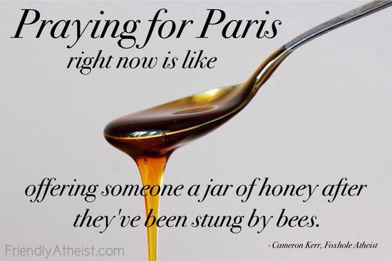 Praying For Paris.jpg