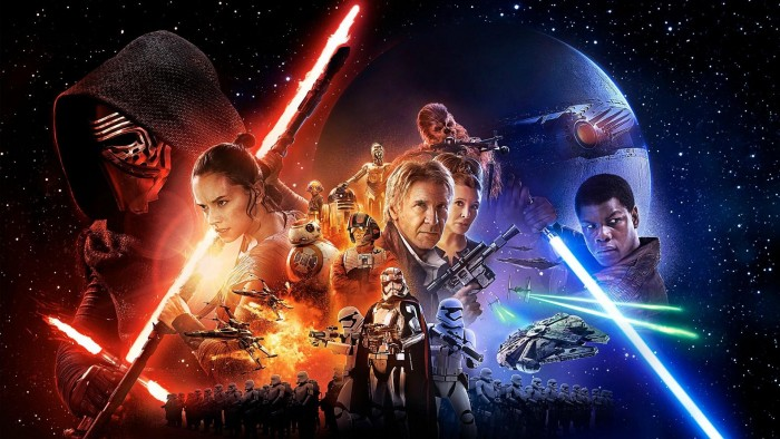 Star Wars movie wallpaper.jpg