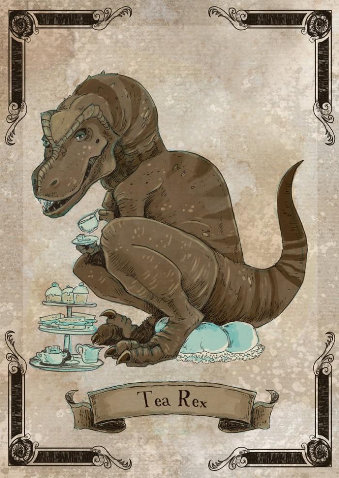 Tea Rex.jpg