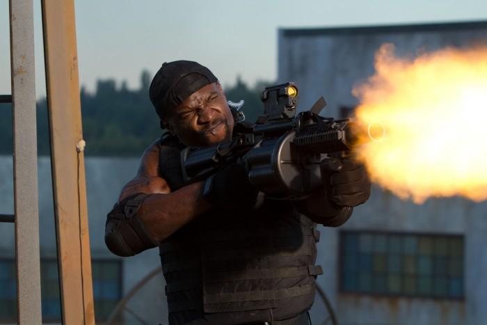 Terry Crews with a Huge Gun.jpg