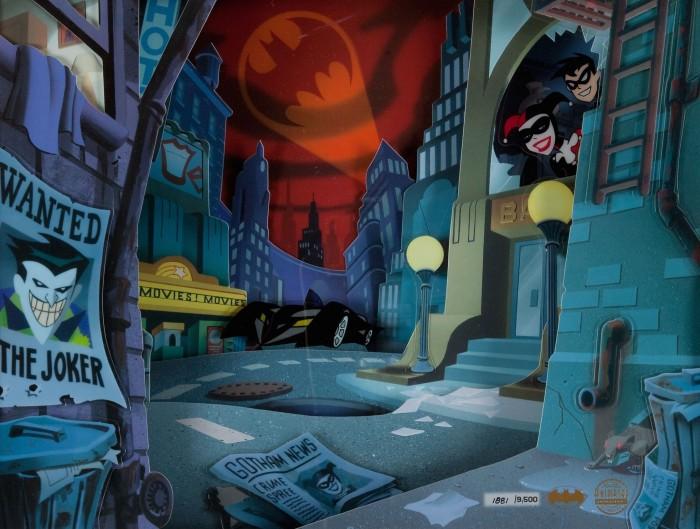 The Animated Batman City.jpg