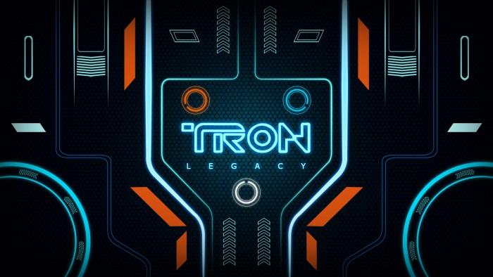 Tron Legacy Logo.jpg