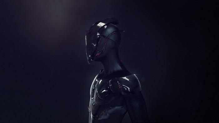 Zero in Black.jpg