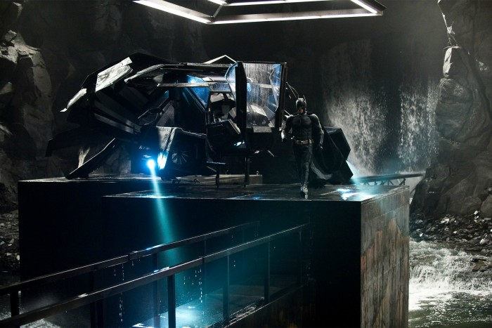 batman and the batwing from the bat movie in the batcave.jpg