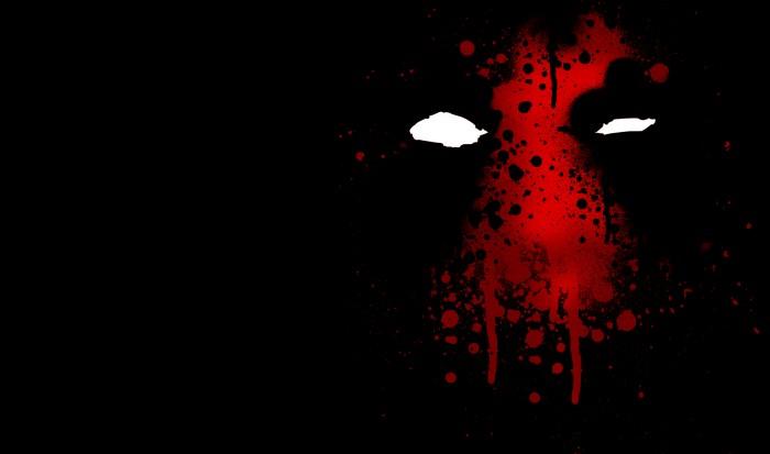 deadpool splatter mask.jpg