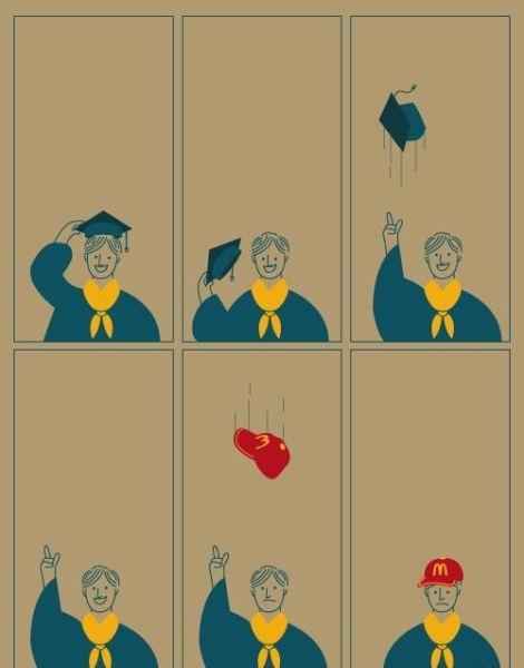 graduation hat prize.jpeg