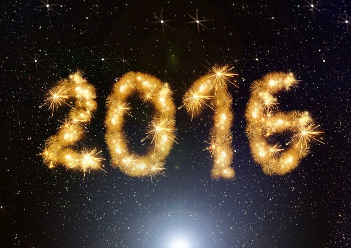 2016 sparklers.jpg