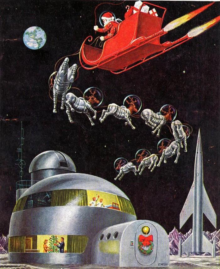 Moon Santa.jpg