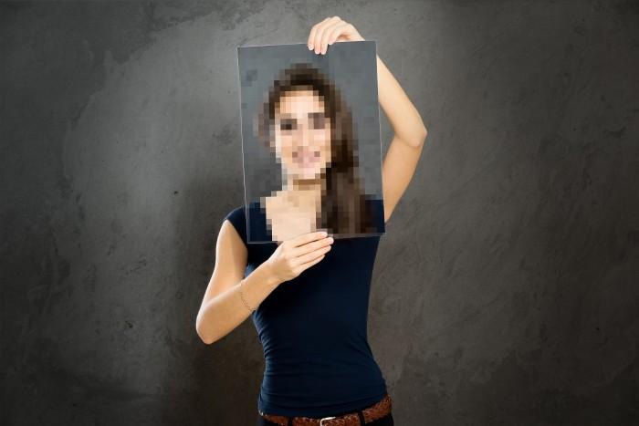 Pixel Woman.jpg