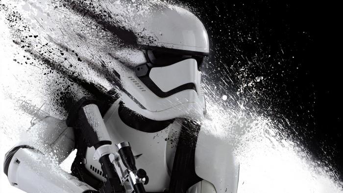 Shattered Storm Trooper.jpg