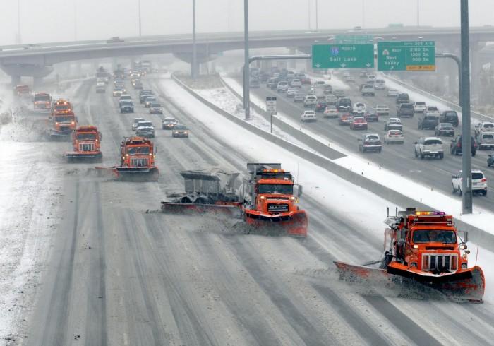 Snow Road Cleaning.jpg