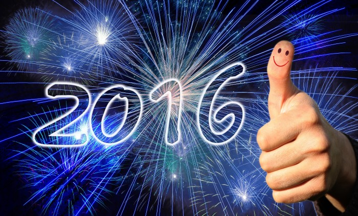 Thumbs up to 2016.jpg