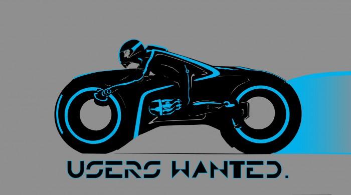 Users Wanted.jpg