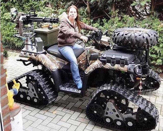 armed and tracked atv.jpg