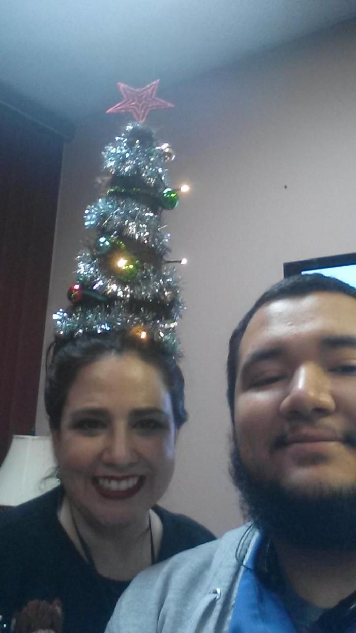 christmas tree hat.jpg