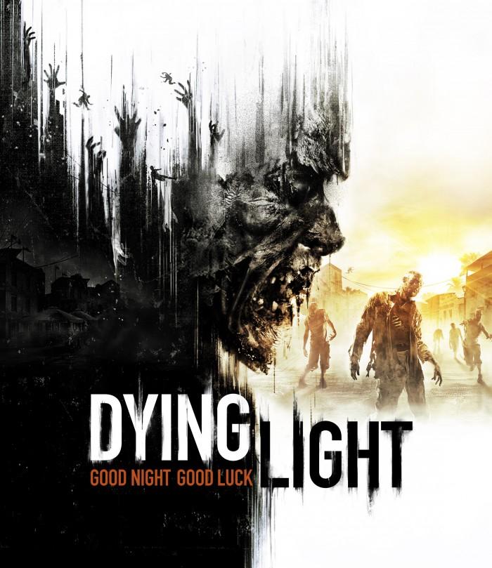 dying-light-jeu-video-poster-2015