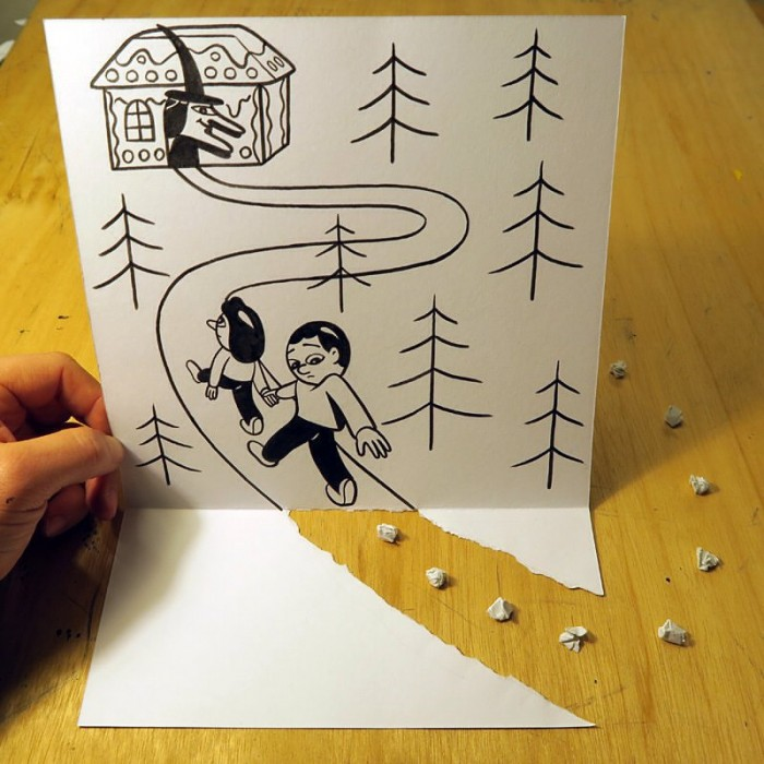 paper trail.jpg