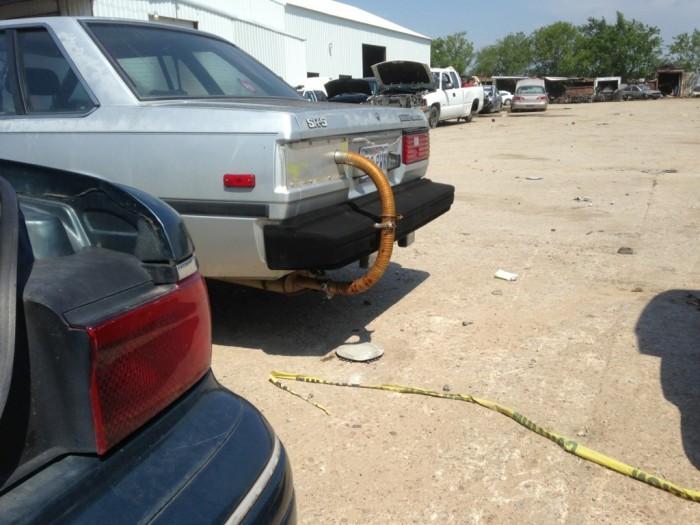 suicide car.jpg