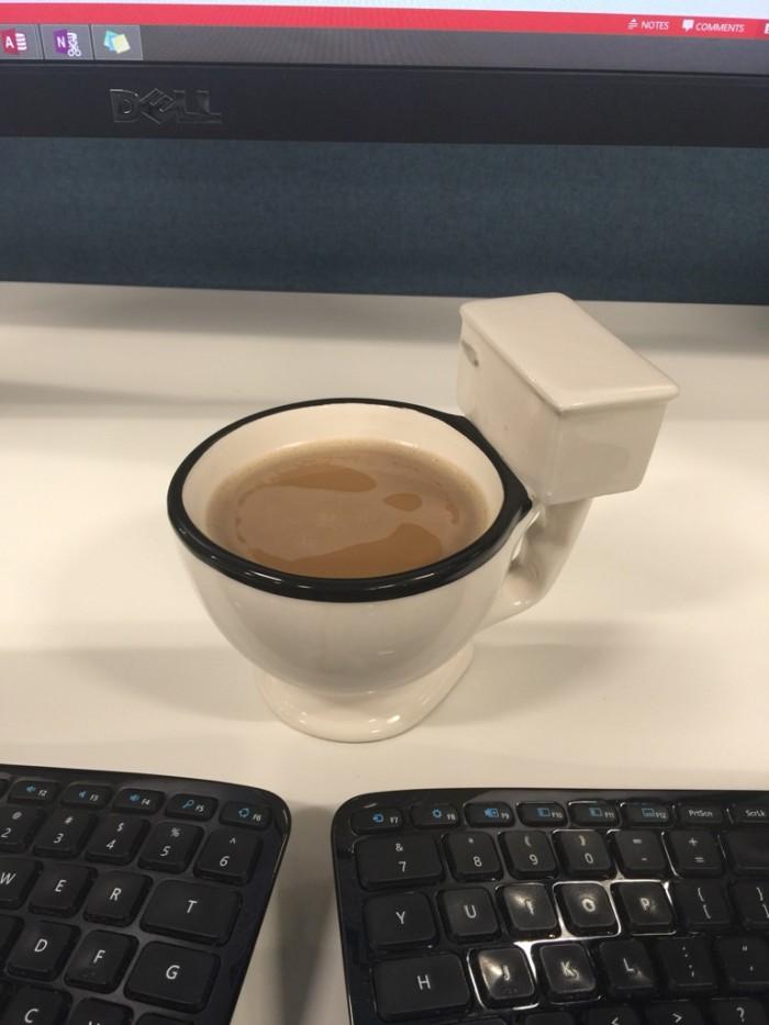 this coffee tastes like crap.jpg