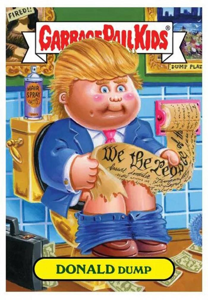 Donald Dump.jpg