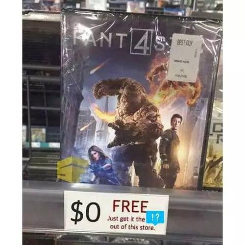 FF Free FF Free
