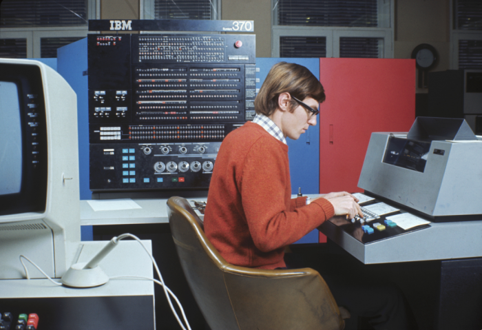 IBM systems administrator.png
