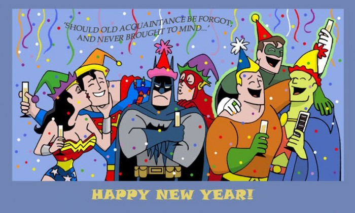 JLA New Years2 700x421 JLA New Years