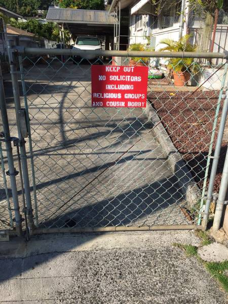 Keep out - no solicitors.jpg