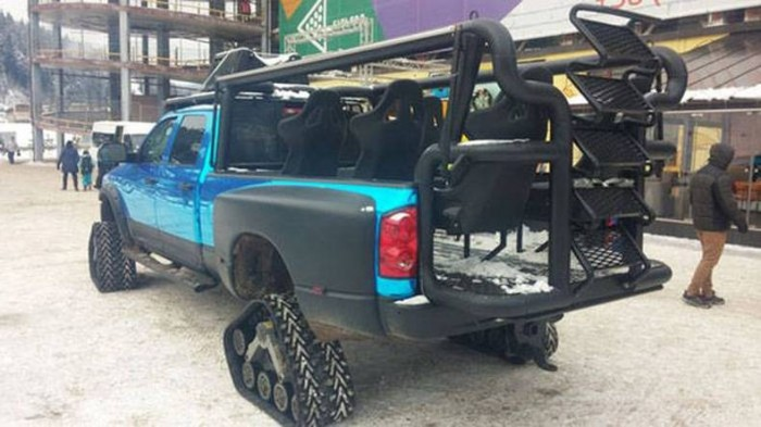 Snow Tour Truck.jpg