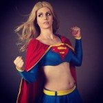 Supergirl PureLight Cosplay 010 150x150 Supergirl by PureLight Cosplay