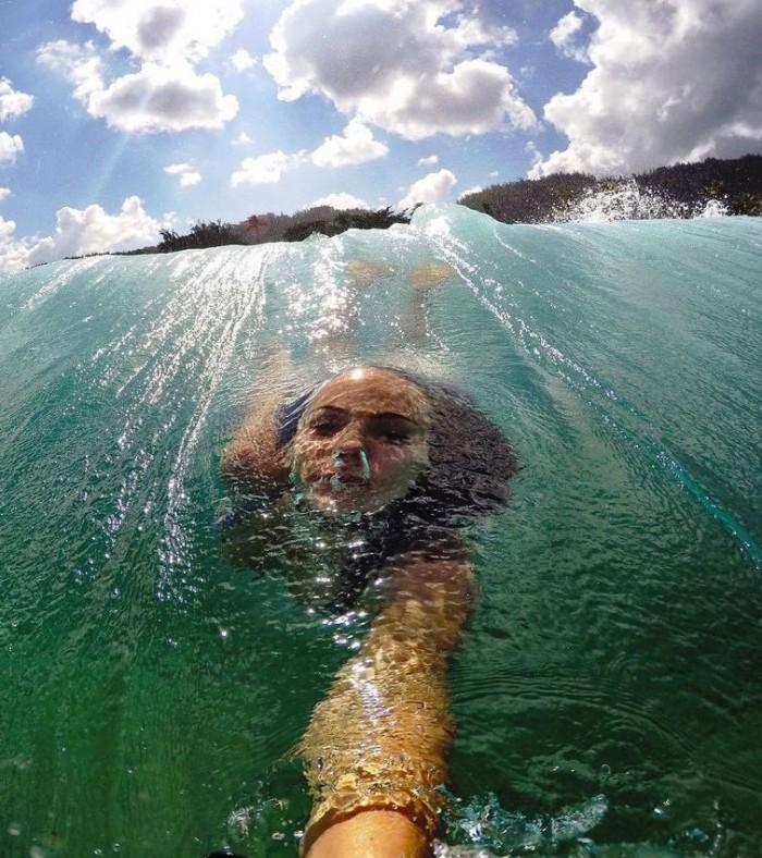 Wave rider selfie.jpg