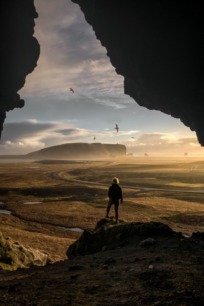 a land of wonder.jpg