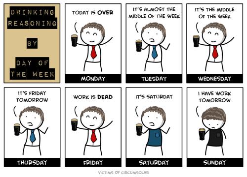 drinking reasons.png
