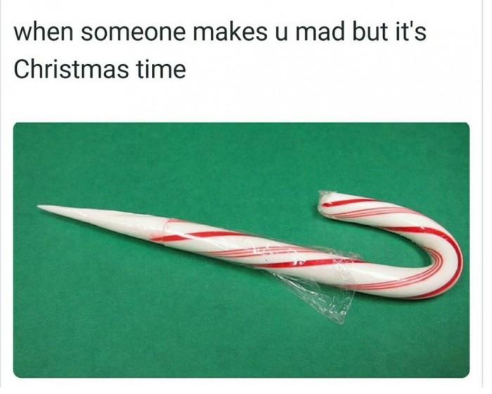 mad at christmas time.jpg