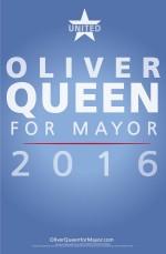 oliverqueenmayor2 27506 150x229 Oliver Queen for Mayor