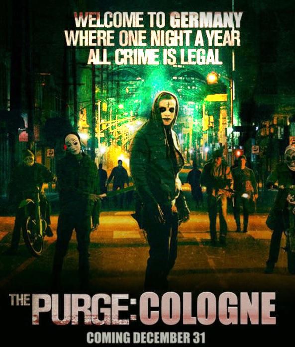 the purge - cologne.jpg