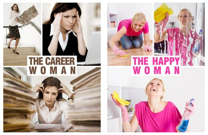the woman.jpg